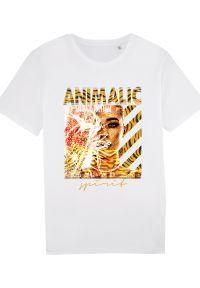 Tricou Animalic