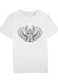 Tricou CAT